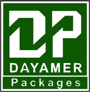 Dayamer Packages Ltd