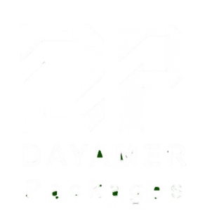 Dayamer Packages Ltd